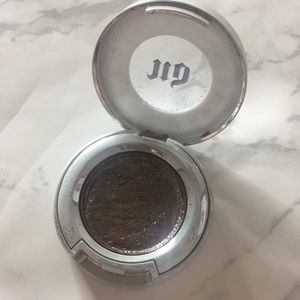 Urban Decay Diamond Dog Shadow
